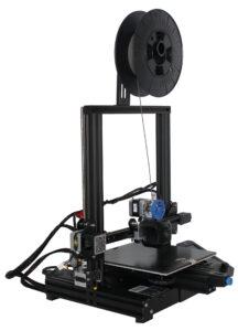 FDM-Printer